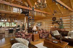 images  hunting trophy room  pinterest