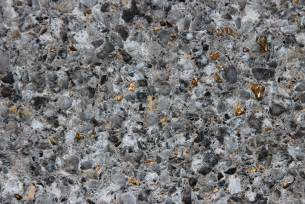 Pearl Gray Bathroom - kitchen bathroom and wet bar countertops in toronto amp thornhill
