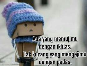 Cinta Indonesia Banget cinta humor lucu banget alif lam mim