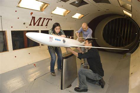 design engineer airbus down to earth future aircraft nasa