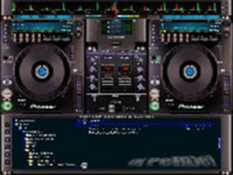pioneer dj software free download full version for mac yurevich29 pioneer dj software free download full version