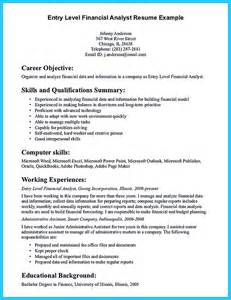 Brand Analyst Cover Letter by Salesforce Resume For Freshers Sle Salesforce Developer Resume Data Analyst Resume Sle