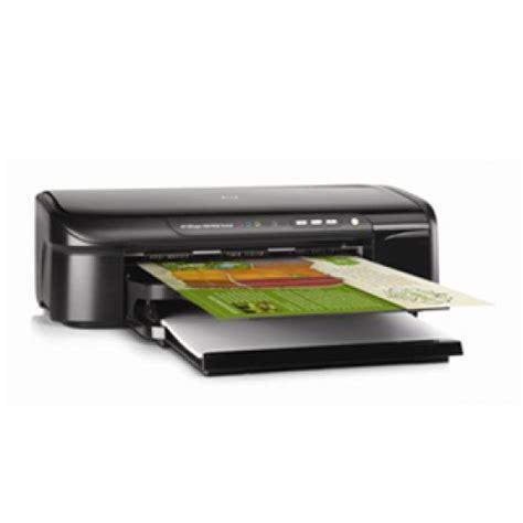 Printer A3 Hp Officejet 7000 hp officejet 7000 wide format printer