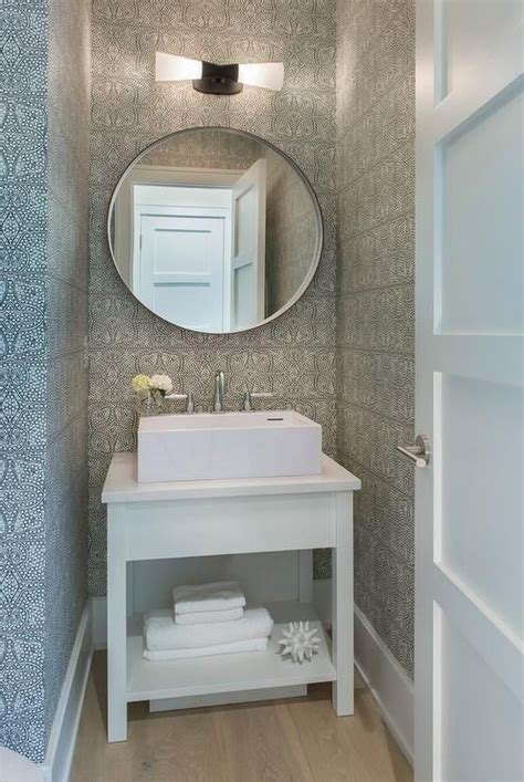 small powder room sink powder room pinterest florida best 25 transitional utility sink faucets ideas on