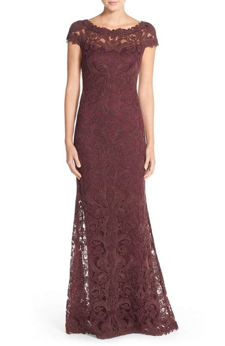 plum colored of the dresses plum colored dresses for of the