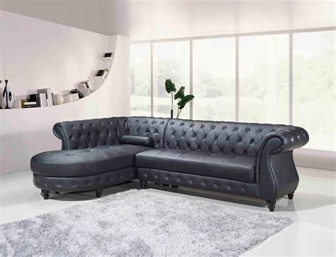 Ebay Chesterfield Sofa Chesterfield Sofa Ebay Modern Handmade 3 Seater Slate Grey Velvet Chesterfield Sofa Thesofa