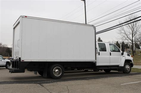 Mobile Home Movers by Cooper Llc Mobile Home Movers Coupons In Movers