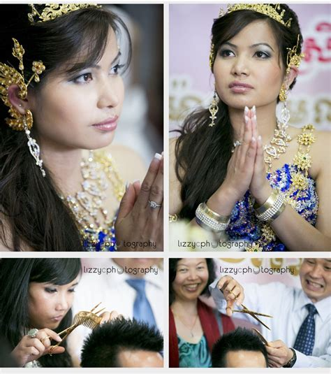 Khmer Wedding Backdrop by 17 Best Images About Cambodian Wedding On