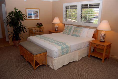 royal lahaina resort garden cottage royal lahaina resort in hotel rates reviews on orbitz