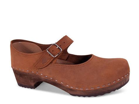 swedish clog sandals clogs swedish clogs shoes wooden clogs sandals clog by