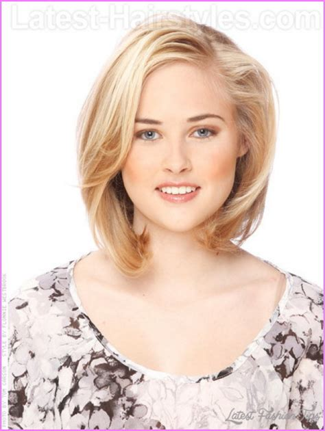 Wedding Guest Hairstyles For Thin Hair by Tremendous Hairstyles Hairstyle 2013