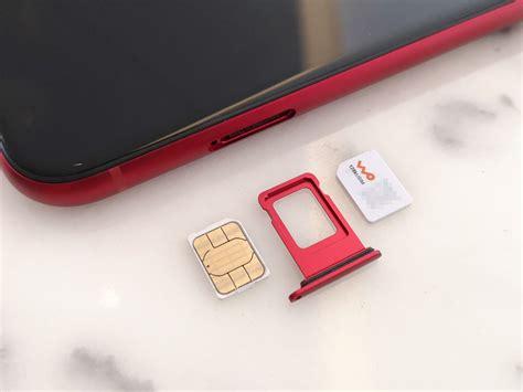 iphoneのデュアルsimモデルがやっぱり欲しいので 中国 香港版 iphone xrを買った engadget 日本版