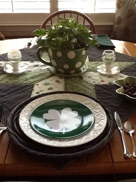 irish decor for home kitty s kozy kitchen irish decor