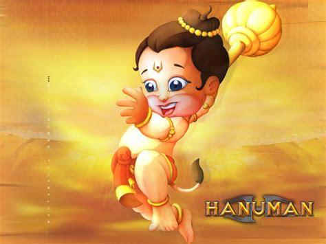 cartoon film of hanuman hanuman ji comments20 com