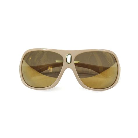 New Arrival Flat Dolce Gabbana 81 second dolce gabbana oversized mirror sunglasses the fifth collection