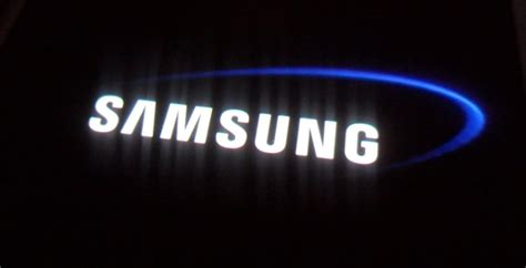 samsung logo sound effect improved with audacity