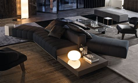 minotti home design products sofa freeman lounge by minotti design rodolfo dordoni