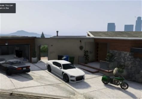 Can You Buy New Houses In Gta 5 28 Images Properties You Can Buy Gta 5 Wiki Guide