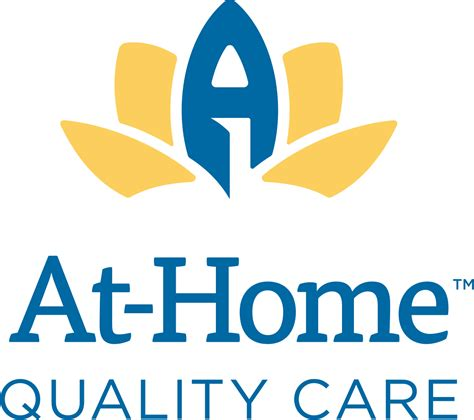 home care home care pa at home quality care