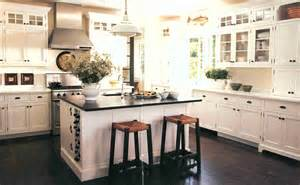 country living 500 kitchen ideas for the home