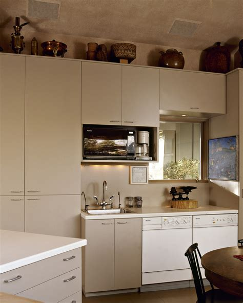 Beige Kitchen by Beige Kitchen Cabinets Photos Design Ideas Remodel And