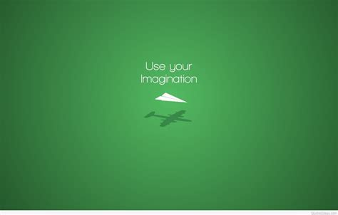 wallpaper hd qute pin imagination gt on pinterest