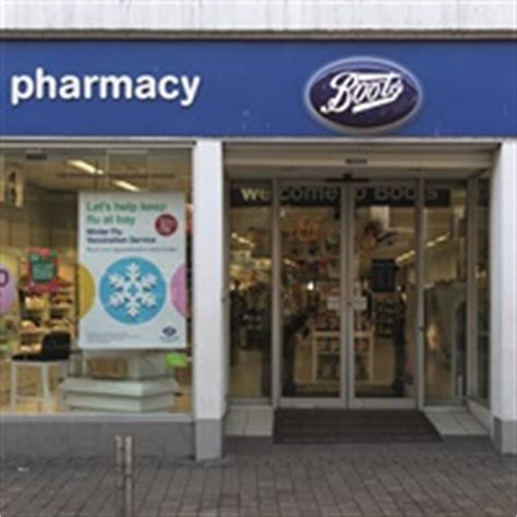 Pharmacy Background Check The Pharmacist S Defence Association Union Has Lost The In Its Battle