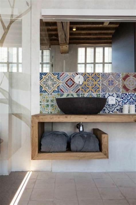 badezimmer marmorcountertops 220 ber 1 000 ideen zu badezimmer unterschrank auf