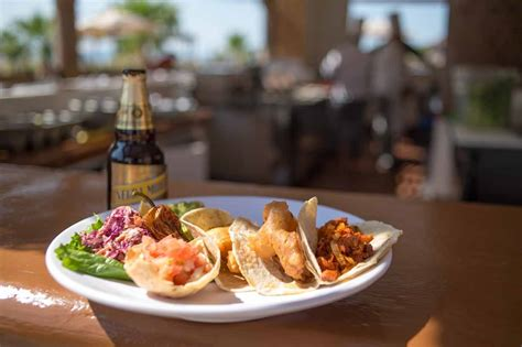 regional cuisine cabo s regional cuisine travel tips in cabo san lucas