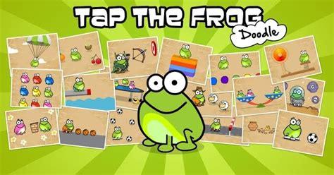 descargar doodle apk espaã ol copia de seguridad descargar tap the frog doodle v1 6 apk
