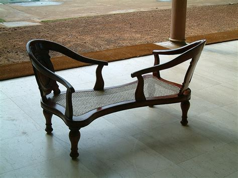 courting bench 1000 images about courting chair on pinterest white