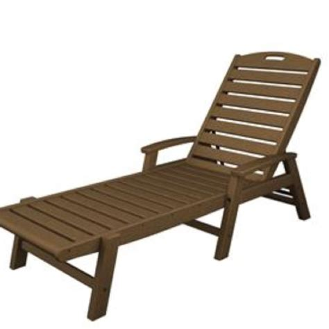 1000 images about outdoor wood furniture on pinterest
