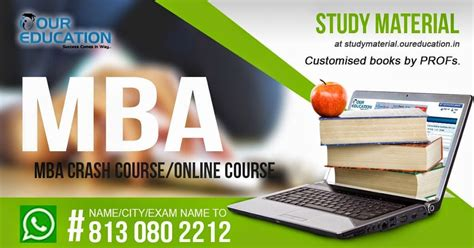 Allahabad Distance Education Mba by List Of Top Mba Coaching Institutes In Allahabad Based On