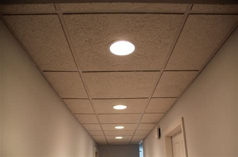 inspirational suspended ceiling lighting 94 for your