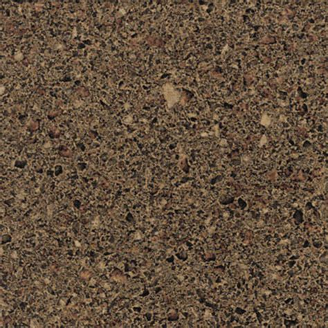 Laminate Countertops Sheets - wilsonart 4863 antique topaz 5x12 sheet laminate