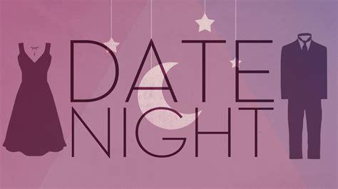 a date date