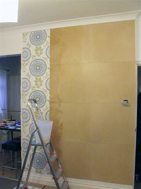 removeable wall paper temporary wallpaper for renters