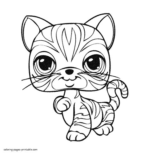 lps coloring book lps coloring book