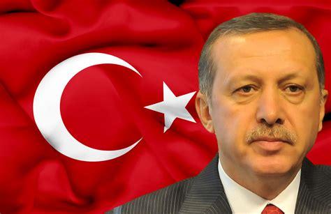 erdogan biography book syrian transition could include assad turkey s erdogan