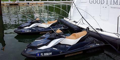 boat mooring whips tender and pwc jetski mooring whips pwc jetski