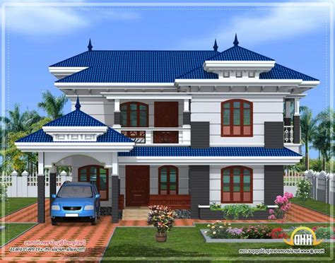 luxury house elevations joy studio design gallery best 10 marla luxury houses front elevation design joy studio