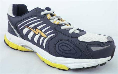 spike sport running shoes donmax enterprises ltd