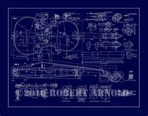 free blueprint blueprint of a 19th c violin maker s plans 11 x