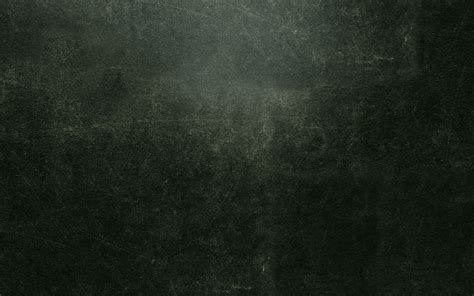 cool black texture dark minimalist wallpapers wallpaper cave