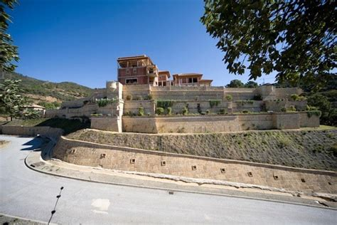 la zagaleta property for sale villa property for sale in la zagaleta spain buy