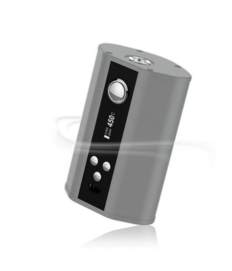 Sale Eleaf Istick Tc 200w Box Mod Vape Authentic eleaf istick 200w tc box mod 18650 24 99