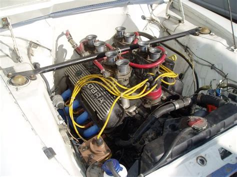 how does a cars engine work 1994 lotus elan seat position control mk 1 lotus cortina fitted with a cobra v8 ford power cars trucks and planes lotus