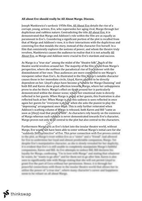 Columbian Exchange Essay by Order Custom Essay Exchange Essay Sle