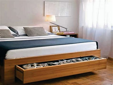 under the bed shoe rack perfect under the bed shoe storage modern storage twin bed design ideas under