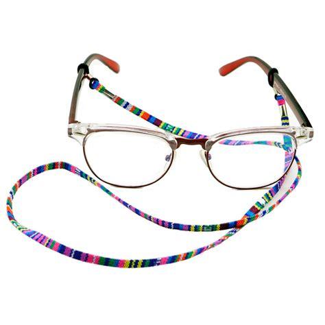 eyeglass retainer reviews shopping eyeglass